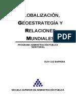 modulo -APT33 globalizacion_geoestrategia y relaciones mundiales 6 semestre-convertido