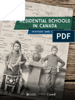 residential schools history and heritage education guide final