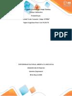 trabajo colaborativo (1) INICIATIVA EMPRESARIAL (2).docx