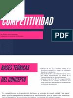 presentacion10211.pdf