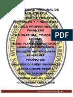 PLAN-DE-EXPORTACION-LICOR-DE-AGUAYMANTO (1)