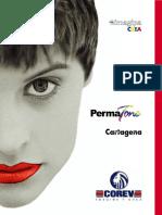 fd_cartagena
