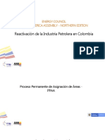 ANH_Presentation
