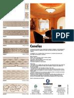 fd_cenefas