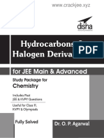Hydrocarbons & Halogen Derivatives.pdf