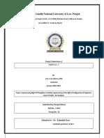 deepak family law2