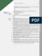 Ejercicios_Valoracion_de_Bonos.pdf