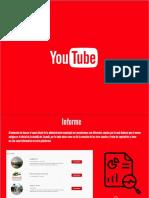 Informe Completo YouTube.pdf