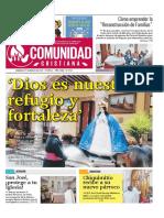 Comunidad-Cristiana-V-Cuaresma-2020-Marzo-29-2933-web.pdf
