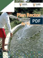 PlanRector.pdf