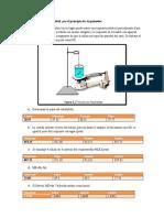 Determinación-de-la-densidad-por-el-principio-de-Arquímedes
