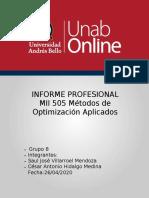 Grupo8_semana3_informe profesional (2).docx