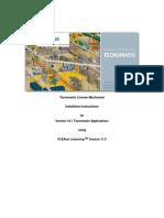 FLEXlmInstallationInstructions.pdf
