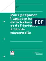 Guide_phonologie_1172414 MATERNELLE.pdf