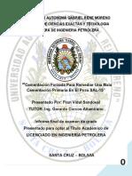352677446-Trabajo-Final-de-Grado-cementacion-forzada.docx