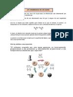324060558-2-LEY-COMBINADA-DE-LOS-GASES-docx.docx
