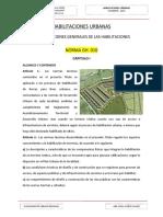 Habilitaciones-Urbanas-Reglamento.docx
