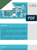 PROPUESTA DE MERCADOS LINEALES_CAP.pdf