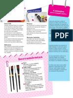 Materiales para trab con Goma Eva.pdf