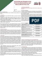 CONVOCATORIA - APOYO SOCIAL METRO (1).pdf