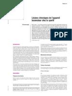 Lésions Chroniques De L'Appareil Locomoteur Chez Le Sportif.pdf