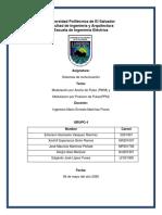 PWM+PPM.pdf