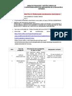 Plantilla Actividad 3_Cuestionario Electrónico RODRIGO CHURA TARIFA