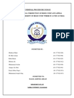 Original Criminal Jurisdiction and appeals-CrPC Assignment.pdf