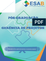 ESAB Gerencia de Projetos.pdf