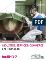 repertoire_de_la_filiere_nautique_2015.pdf