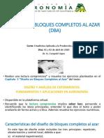 Clase_DBA