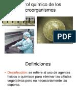 Clase 15 Control químico de los microorganismos 2020.pdf