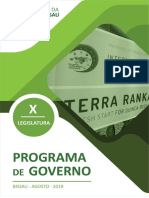 1566906674190_Programa do Governo da X Legislatura_Final revEP