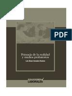 Primacía de la realidad y medios probatorios, 54p (1)