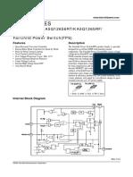 (DP104C)KA5Q0765RT_FairchildSemiconductor.pdf