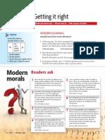 Student-Book-NewHeadway-Intermediate.pdf