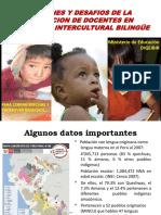 ELENA-BURGA-Presentación-Formación-Docente-EIB-2014-SINEACE.pdf
