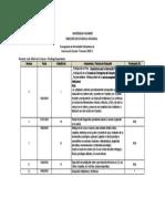 CRONOGRAMA DE EVALUACION - INTERVENCIONES  ESCOLAR (1).docx