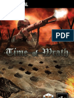 Tow Manual [eBook]