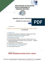 sesión 2- ing de costos-convertido.pdf