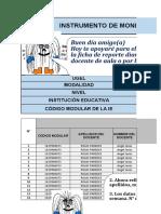 FICHA REPORTE DOCENTE UGEL CONCEPCION 2020 (4).xlsx