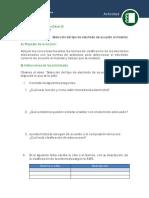Leccion 3 Act-1.pdf