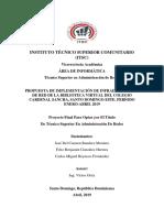 Proyecto-CyB.pdf