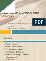 Aula3_MetodologiaCientifica