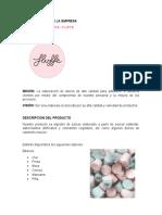 mercadotecnia (2).docx