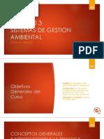 M3 ISO 14001 2015 Noviembre