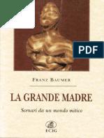 baumer dea madre.pdf