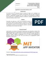 Proyecto Fisica II.docx