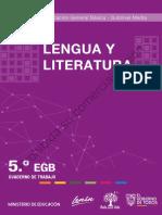 5egb-CT-Len-F2