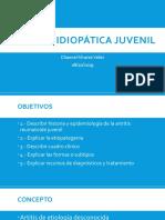 ARTRITIS IDIOPATICA JUVENIL Channel Alvarez.pdf